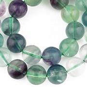 http://www.adalee.ro/1691-large/fluorit-sfere-10mm.jpg