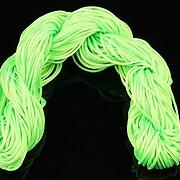 http://www.adalee.ro/16917-large/ata-nylon-grosime-1mm-28m-verde-deschis.jpg