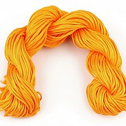 http://www.adalee.ro/16920-large/ata-nylon-grosime-1mm-28m-orange.jpg