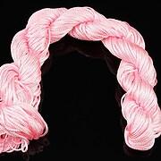http://www.adalee.ro/16922-large/ata-nylon-grosime-1mm-28m-roz.jpg
