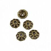 http://www.adalee.ro/17371-large/capacele-margele-bronz-9mm.jpg