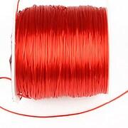 http://www.adalee.ro/17828-large/elastic-pentru-bratari-crystal-string-08mm-rola-50m-rosu.jpg