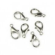 http://www.adalee.ro/17960-large/inchizatoare-lobster-argintiu-inchis-14x8mm.jpg