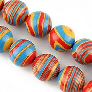 http://www.adalee.ro/18175-large/compozit-multicolor-sfere-12mm.jpg