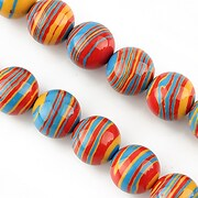http://www.adalee.ro/18176-large/compozit-multicolor-sfere-10mm.jpg