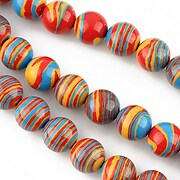 http://www.adalee.ro/18177-large/compozit-multicolor-sfere-8mm.jpg