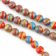 http://www.adalee.ro/18178-large/compozit-multicolor-sfere-6mm.jpg