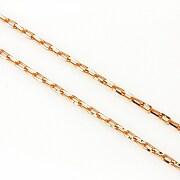 http://www.adalee.ro/18507-large/lant-cu-zale-in-doua-culori-3x2mm-49cm-auriu-portocaliu-deschis.jpg