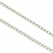 http://www.adalee.ro/18528-large/lant-argintiu-inchis-3x2mm-49cm.jpg