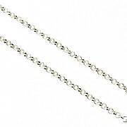 http://www.adalee.ro/18530-large/lant-argintiu-inchis-zale-rotunde-2mm-49cm.jpg