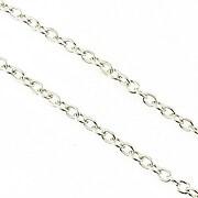 http://www.adalee.ro/18551-large/lant-argintiu-inchis-3x25mm-49cm.jpg