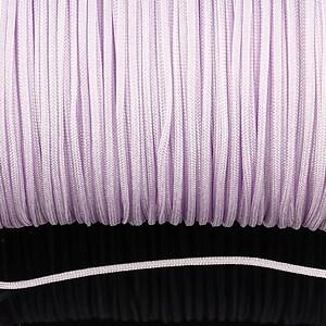 Snur nylon Taiwan grosime 1,4mm (1m) - lila