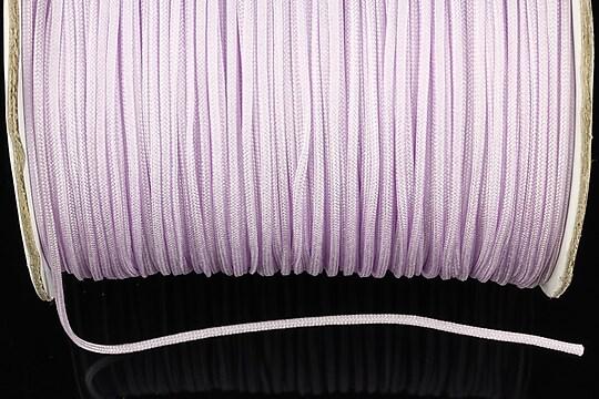Snur nylon grosime 1,4mm (1m) - lila