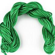 http://www.adalee.ro/19259-large/ata-nylon-grosime-2mm-12m-verde.jpg