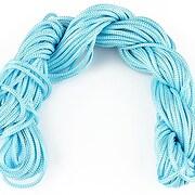 http://www.adalee.ro/19260-large/ata-nylon-grosime-2mm-12m-bleu.jpg