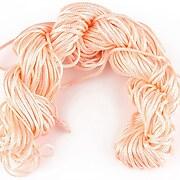 http://www.adalee.ro/19268-large/ata-nylon-grosime-1mm-28m-roz-somon.jpg