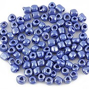 http://www.adalee.ro/19806-large/margele-de-nisip-lucioase-4mm-50g-cod-198-albastru.jpg