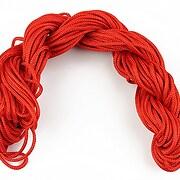 http://www.adalee.ro/20493-large/ata-nylon-grosime-2mm-12m-rosu.jpg
