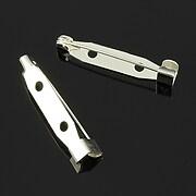 http://www.adalee.ro/20820-large/baza-brosa-argintie-cu-2-gauri-30x6mm.jpg