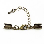 http://www.adalee.ro/20842-large/terminatie-cu-capat-snur-13x4mm-inchizatoare-lobster-bronz-si-lant-de-prelungire.jpg