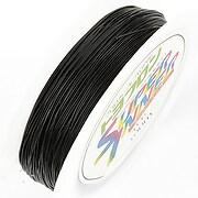 http://www.adalee.ro/20869-large/elastic-pentru-bratari-negru-grosime-06mm-rola-100m.jpg