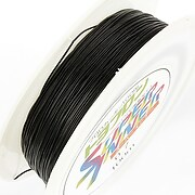 http://www.adalee.ro/20870-large/elastic-pentru-bratari-negru-grosime-07mm-rola-100m.jpg