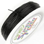 http://www.adalee.ro/20871-large/elastic-pentru-bratari-negru-grosime-08mm-rola-100m.jpg