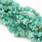 http://www.adalee.ro/21856-large/chipsuri-amazonite-lucioase.jpg