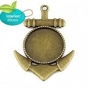 http://www.adalee.ro/22403-large/baza-cabochon-pandantiv-bronz-ancora-45x32mm-interior-20mm.jpg