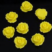 http://www.adalee.ro/2246-large/cabochon-rasina-trandafir-10mm.jpg