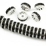 http://www.adalee.ro/22521-large/distantiere-argintii-cu-rhinestones-negre-10mm-rondele-35x10mm.jpg