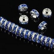http://www.adalee.ro/22524-large/distantiere-argintii-cu-rhinestones-albastre-8mm-rondele-35x8mm.jpg