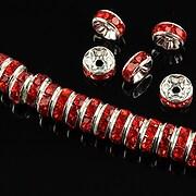 http://www.adalee.ro/22525-large/distantiere-argintii-cu-rhinestones-rosii-8mm-rondele-35x8mm.jpg