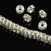 http://www.adalee.ro/22529-large/distantiere-argintii-cu-rhinestones-albe-8mm-rondele-35x8mm.jpg