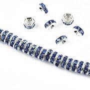http://www.adalee.ro/22538-large/distantiere-argintii-cu-rhinestones-albastre-6mm-rondele-25x6mm.jpg