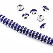 http://www.adalee.ro/22539-large/distantiere-argintii-cu-rhinestones-albastru-cobalt-6mm-rondele-25x6mm.jpg