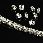 http://www.adalee.ro/22545-large/distantiere-argintii-cu-rhinestones-albe-6mm-rondele-25x6mm.jpg