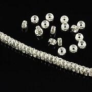 http://www.adalee.ro/22553-large/distantiere-argintii-cu-rhinestones-albe-4mm-rondele-2x4mm.jpg