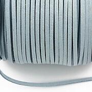 http://www.adalee.ro/23161-large/snur-suede-imitatie-piele-intoarsa-3x1mm-gri-deschis-1m-cod-693.jpg