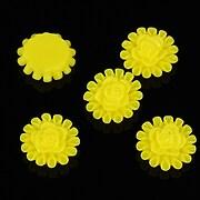 http://www.adalee.ro/2329-large/cabochon-rasina-trandafir-13mm.jpg