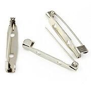 http://www.adalee.ro/23719-large/baza-brosa-argintiu-inchis-cu-2-gauri-30x6mm.jpg