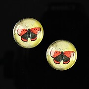http://www.adalee.ro/23808-large/cabochon-sticla-16mm-colorful-wings-cod-029.jpg