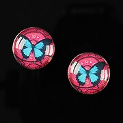 http://www.adalee.ro/23838-large/cabochon-sticla-16mm-magic-butterfly-cod-034.jpg