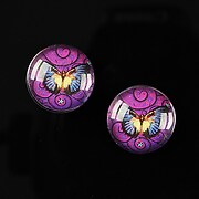 http://www.adalee.ro/23840-large/cabochon-sticla-16mm-magic-butterfly-cod-035.jpg