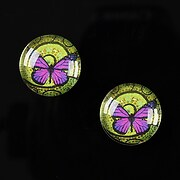 http://www.adalee.ro/23842-large/cabochon-sticla-16mm-magic-butterfly-cod-036.jpg