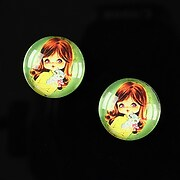 http://www.adalee.ro/23848-large/cabochon-sticla-16mm-baby-dolls-cod-039.jpg