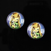 http://www.adalee.ro/23850-large/cabochon-sticla-16mm-baby-dolls-cod-040.jpg