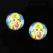 http://www.adalee.ro/23852-large/cabochon-sticla-16mm-baby-dolls-cod-041.jpg