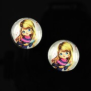 http://www.adalee.ro/23860-large/cabochon-sticla-16mm-baby-dolls-cod-045.jpg