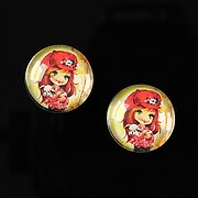 http://www.adalee.ro/23862-large/cabochon-sticla-16mm-baby-dolls-cod-046.jpg
